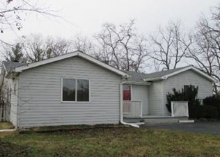 Foreclosed Home in Columbus 47201 S 850 W - Property ID: 4423982957