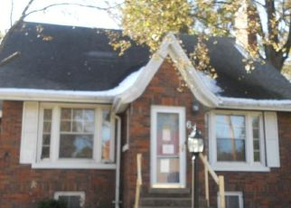 Foreclosed Home in Macomb 61455 E PIPER ST - Property ID: 4423992578