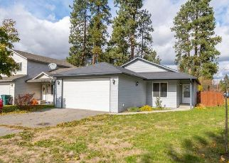 Foreclosed Home in Post Falls 83854 E 9TH AVE - Property ID: 4424025424