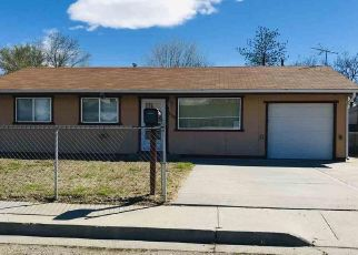 Foreclosed Home in Mountain Home 83647 S 12TH E - Property ID: 4424027622