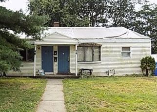 Foreclosed Home in Newington 06111 8TH ST - Property ID: 4424059593