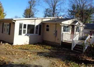 Foreclosed Home in New Britain 06052 PAUL ST - Property ID: 4424072735