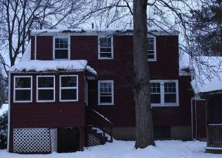 Foreclosed Home in Windsor 06095 PORTMAN ST - Property ID: 4424075349