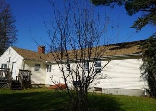 Foreclosed Home in Bloomfield 06002 SANDPIPER DR - Property ID: 4424079742