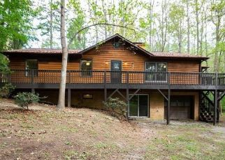 Foreclosed Home in High Point 27265 WEXFORD PL - Property ID: 4424097702