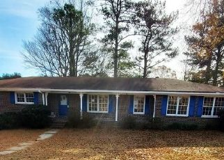 Foreclosed Home in Stone Mountain 30087 PRINCE PHILLIP WAY - Property ID: 4424108202