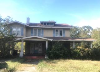 Foreclosed Home in Montezuma 31063 N DOOLY ST - Property ID: 4424111714