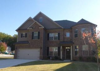 Foreclosed Home in Dallas 30132 VICTORIA HEIGHTS PL - Property ID: 4424116526