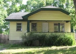 Foreclosed Home in Flint 48504 STEVENSON ST - Property ID: 4424127477