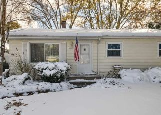 Foreclosed Home in Flint 48506 CONCORD PASS - Property ID: 4424128347