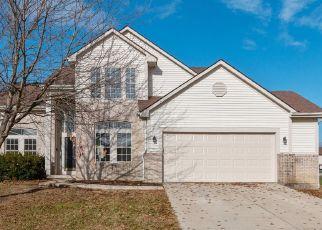 Foreclosed Home in Reynoldsburg 43068 BOYNE CT - Property ID: 4424135806