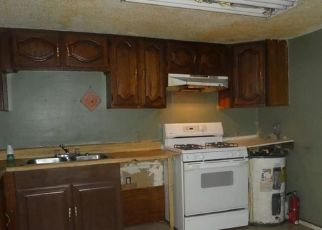 Foreclosed Home in Fort Lauderdale 33312 SW 14TH ST - Property ID: 4424149371