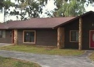 Foreclosed Home in Dover 33527 E US HIGHWAY 92 - Property ID: 4424154635