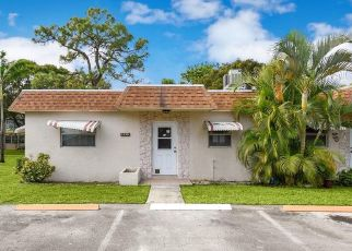 Foreclosed Home in Deerfield Beach 33441 SW NATURA AVE - Property ID: 4424155509