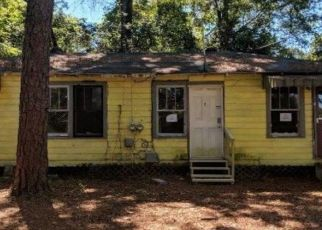 Foreclosed Home in Pensacola 32503 N 10TH AVE - Property ID: 4424160316