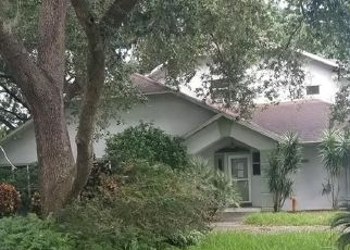 Foreclosed Home in Titusville 32796 WAR EAGLE BLVD - Property ID: 4424161191