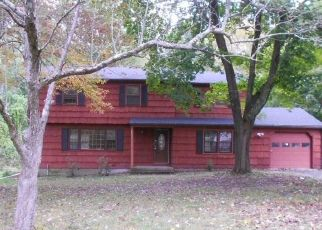 Foreclosed Home in Monroe 06468 HARVESTER RD - Property ID: 4424177854