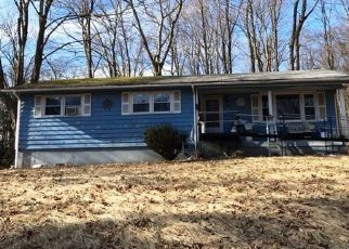 Foreclosed Home in Danbury 06811 FRANKLIN STREET EXT - Property ID: 4424182668