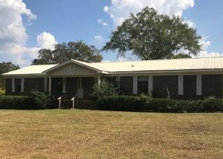 Foreclosed Home in Molino 32577 HOLLY PARK LN - Property ID: 4424196682