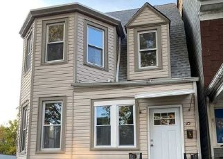 Foreclosed Home in East Orange 07018 EPPIRT ST - Property ID: 4424205433