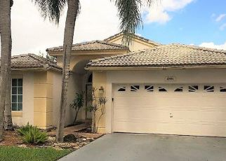 Foreclosed Home in Deerfield Beach 33442 NW 7TH ST - Property ID: 4424227781