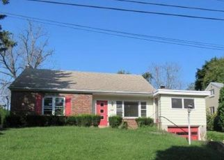 Foreclosed Home in Harrisburg 17113 MAIN ST - Property ID: 4424231717