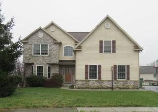 Foreclosed Home in Harrisburg 17110 JONAGOLD DR - Property ID: 4424233916
