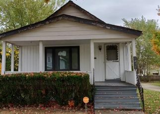 Foreclosed Home in Euclid 44117 E 221ST ST - Property ID: 4424239602