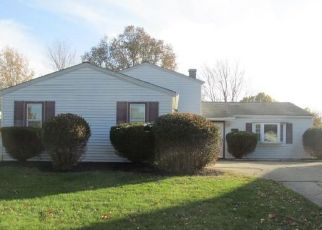 Foreclosed Home in Olmsted Falls 44138 TANNERY WAY - Property ID: 4424242667