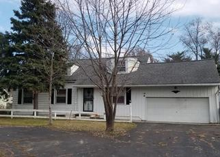 Foreclosed Home in Solon 44139 HARPER RD - Property ID: 4424243540