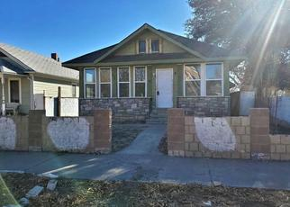 Foreclosed Home in Pueblo 81003 W 11TH ST - Property ID: 4424300926
