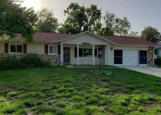 Foreclosed Home in Beverly Hills 34465 N TAMARISK AVE - Property ID: 4424307934