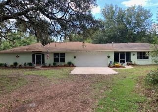 Foreclosed Home in Crystal River 34429 W SEVEN RIVERS DR - Property ID: 4424308804