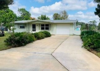 Foreclosed Home in Crystal River 34429 W WISTERIA LN - Property ID: 4424309678
