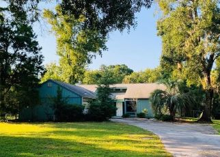 Foreclosed Home in Homosassa 34448 W HALLS RIVER RD - Property ID: 4424310101