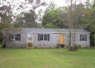 Foreclosed Home in Homosassa 34448 W EDGEWOOD LN - Property ID: 4424311427