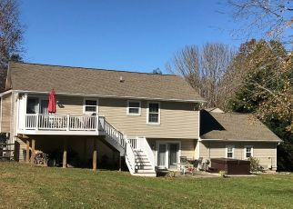 Foreclosed Home in Huntingtown 20639 S VIEW DR - Property ID: 4424322823