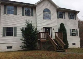 Foreclosed Home in Cape May Court House 08210 E BEAVER DR - Property ID: 4424335965