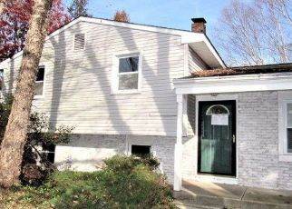 Foreclosed Home in Cape May Court House 08210 HAND AVE - Property ID: 4424336834