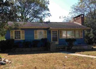 Foreclosed Home in Rio Grande 08242 CRESSE ST - Property ID: 4424337259