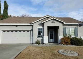 Foreclosed Home in West Sacramento 95691 GRIZZLY BAY RD - Property ID: 4424342976