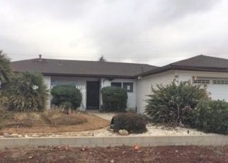 Foreclosed Home in Santa Maria 93454 VALERIE ST - Property ID: 4424349978
