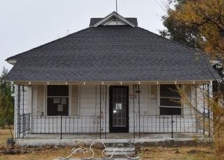 Foreclosed Home in Dos Palos 93620 W CHRISTIAN AVE - Property ID: 4424355218