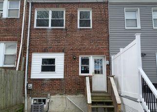 Foreclosed Home in Brooklyn 21225 ARUNDEL RD W - Property ID: 4424392901