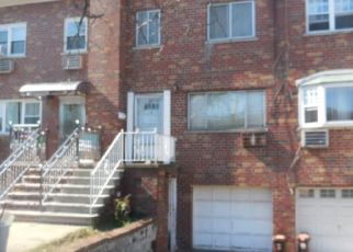 Foreclosed Home in Bronx 10465 HUNTINGTON AVE - Property ID: 4424393769