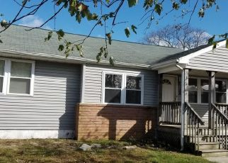 Foreclosed Home in Brigantine 08203 WASHINGTON DR - Property ID: 4424394193