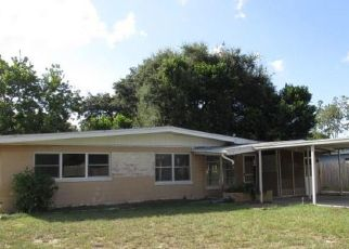 Foreclosed Home in Titusville 32780 ABBOTT AVE - Property ID: 4424397260