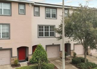 Foreclosed Home in Brandon 33511 LEXINGTON OAK DR - Property ID: 4424410404