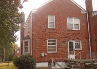 Foreclosed Home in Towson 21286 DELLSWAY RD - Property ID: 4424463848