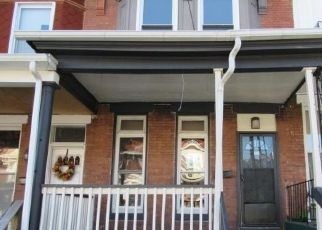 Foreclosed Home in Baltimore 21218 E 22ND ST - Property ID: 4424468661